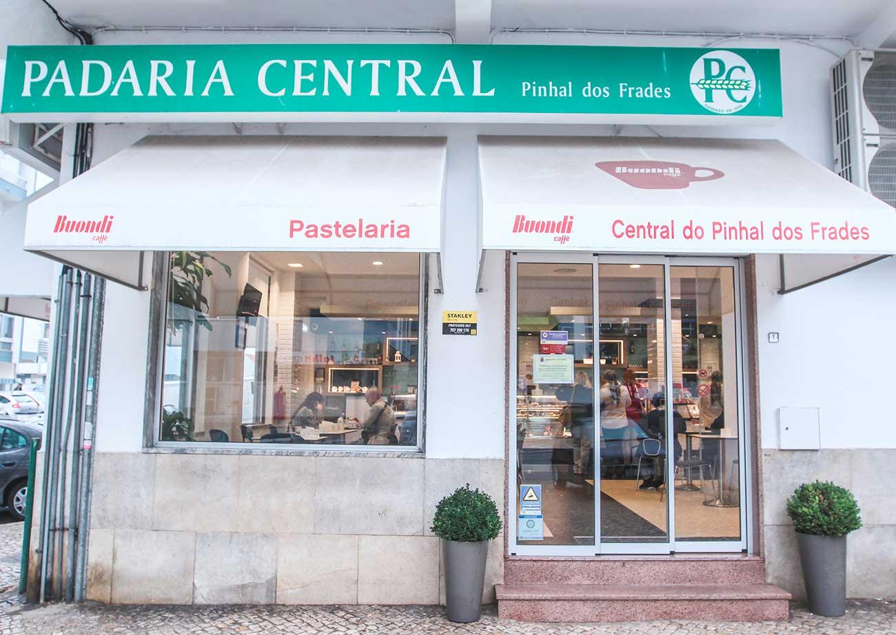 Padaria-central-loja-01