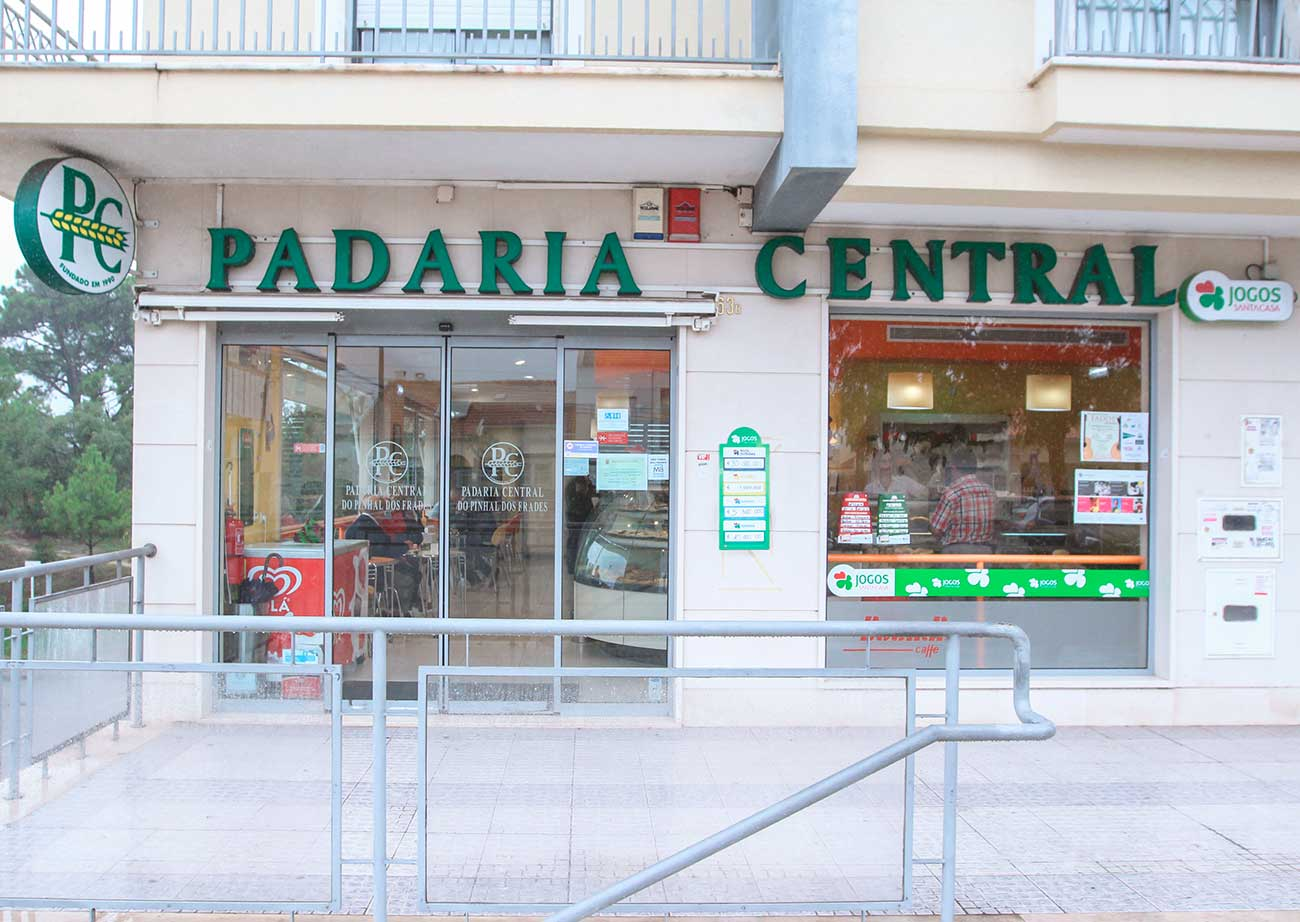 Padaria-central-loja-07